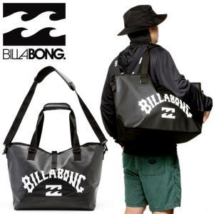 BILLABONG ビラボン バッグ メンズ WET BAG 2020春夏|3direct