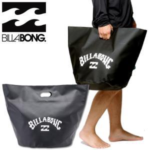 BILLABONG ビラボン バッグ メンズ WET BUCKET 2020春夏|3direct