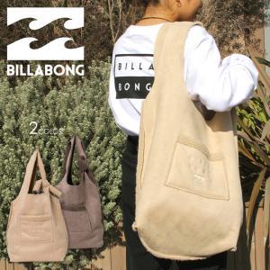 BILLABONG ビラボン バッグ レディース SHOULDER BAG 2020年秋冬|3direct