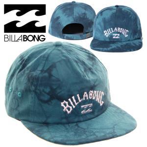 BILLABONG ビラボン キャップ メンズ TERRACE 2020春夏|3direct
