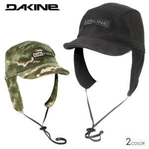 DAKINE ダカイン フリースキャップ メンズ FELIX FLEECE CAP 2020/2021年冬|3direct
