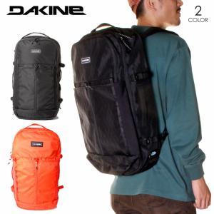 SALE セール リュック バックパック メンズ DAKINE ダカイン バック 38L SPLIT ADVENTURE 2021 3direct