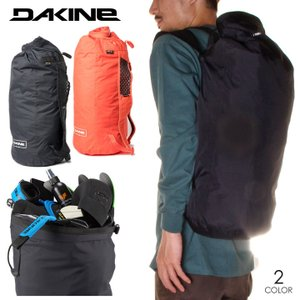 SALE セール リュック バックパック メンズ レディース DAKINE ダカイン PACKABLE ROLLTOP DRY PACK 30L 2021 3direct