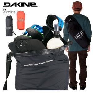 SALE セール ショルダーバック メンズ レディース DAKINE ダカイン PACKABLE ROLLTOP DRY PACK 20L 2021 3direct