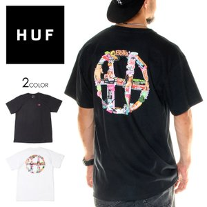 SALE セール TOY MACHINE トイマシーン Tシャツ メンズ VINTAGE SKATE CARD SST (BUNNY HOP) 2020春夏|3direct