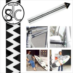 ステッカー JET DESIGN STC J_01 -JETJ01 ジェットデザイン カッティング シール サーフ スケート ストリート シンプル ブラック ホワイト メンズ レディース 防|3direct