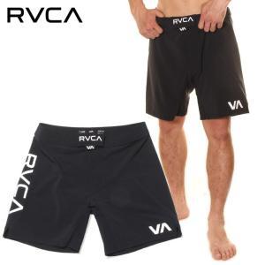 【ワイワイSALE】 RVCA ルーカ ファイターパンツ メンズ FIGHT SCRAPPER 2020春夏|3direct