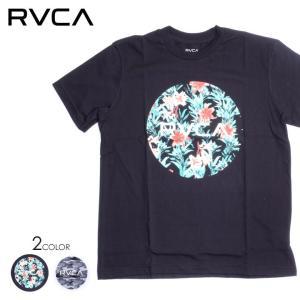 SALE セール RVCA ルーカ Tシャツ キッズ MOTORS FILL|3direct