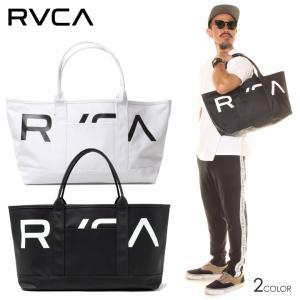 RVCA ルーカ バッグ メンズ GARDENER BAG 2020春夏|3direct