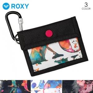 ROXY ロキシー パスケース ROXY PASS CASE NP ERJAA03423|3direct