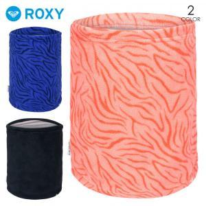 ROXY ロキシー ネックウォーマー レディース CASCADE COLLAR ERJAA03427|3direct