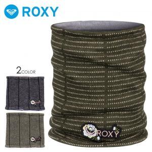 ROXY ロキシー ネックウォーマー レディース TORAH BRIGHT COLLAR ERJAA03428|3direct