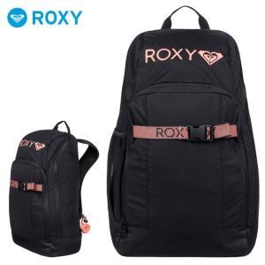 SALE セール ROXY ロキシー スノー リュック レディース PACK IT UP BACKPACK 2019-20 秋冬|3direct