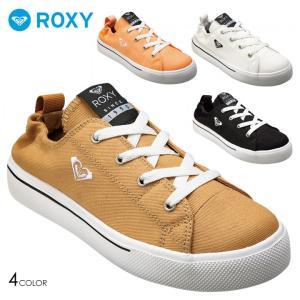ROXY ロキシー シューズ レディース ROXY DAYS 2020春夏 3direct