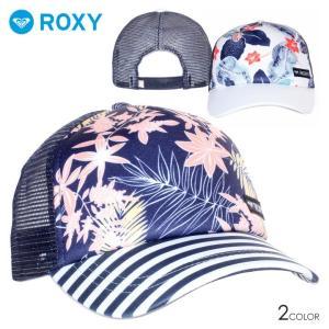 ROXY ロキシー キャップ キッズ JUST OK 2019春夏|3direct