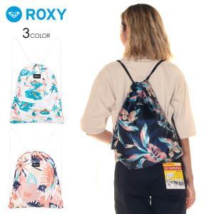 ROXY ロキシー リュック レディース LIGHT AS A FEATHER SOLID ERJBP03833 2019春夏|3direct