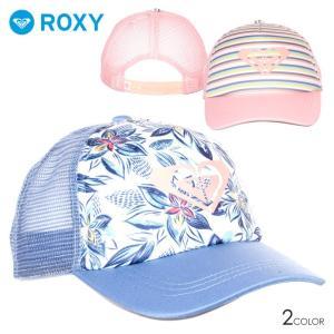 ROXY ロキシー キャップ キッズ SWEET EMOTIONS 2019春夏|3direct