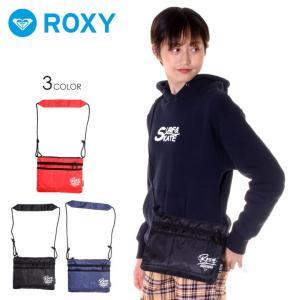 ROXY ロキシー リュック レディース HIGH FIVE RBG191324 2019春夏|3direct