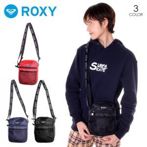ROXY ロキシー リュック レディース JUST FOR FUN RBG191325 2019春夏|3direct