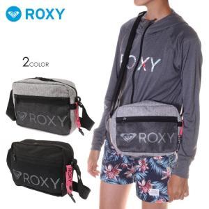 ROXY ロキシー バッグ レディース FOR DAYS 2019春夏|3direct