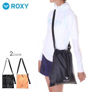 ROXY ロキシー バッグ レディース LATE NIGHT|3direct