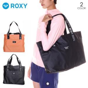 ROXY ロキシー トートバッグ レディース ANOTHER NIGHT 2019春夏|3direct