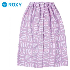 ROXY ロキシー 着替えタオル キッズ SEAPLANE 2020年春夏|3direct