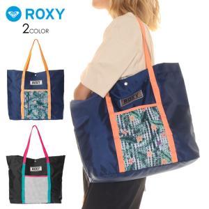ROXY ロキシー バッグ レディース SUBURBIA SUITE 2020初夏|3direct