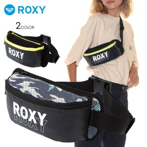 ROXY ロキシー バッグ レディース FUNDAY 2020春夏|3direct