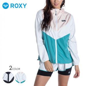 ROXY ロキシー アウター レディース HORN JACKET 2020春夏|3direct