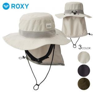 ROXY ロキシー ハット レディース WATER CAMP HAT 2020春夏|3direct