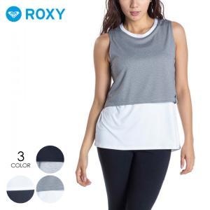 ROXY ロキシー タンクトップ レディース SWAY 2020春夏 3direct