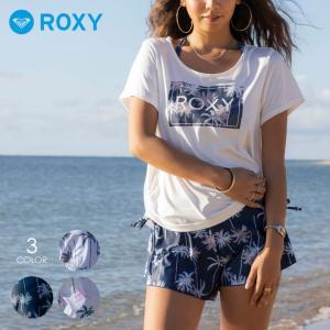 ROXY ロキシー ビキニ レディース  PALM SHADOW 2020春夏 3direct