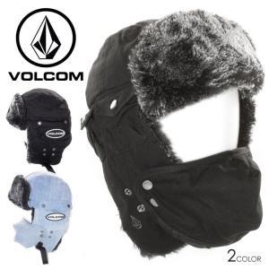 SALE セール VOLCOM ボルコム キャップ メンズ VOLCOMPARTMENT HAT 2019年秋冬 3direct