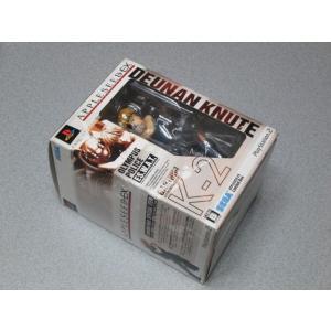 新品 アップルシードエクス 版 APPLESEED EX アップルシード エクス LIMITED BOX PS2 3enakans