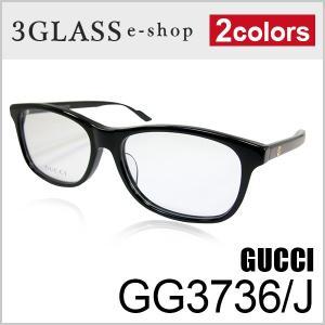 de4bb3288087 GUCCI グッチ GG3736/J 2カラー メンズ メガネ サングラス ギフト対応 GUCCI gg3736/ j55mm ...