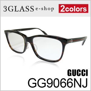 5b5b63cc98e5 GUCCI グッチ GG9066NJ 2カラー メンズ メガネ サングラス ギフト対応 GUCCI gg9066nj 54mm|3glass ...