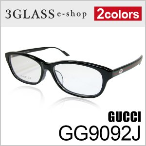 2ee56d9300a7 GUCCI グッチ GG9092J 2カラー メンズ メガネ サングラスギフト対応 GUCCI gg9092j 53mm|3glass ...