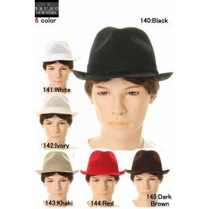 BRUNO CAPELO SDstyle HAT CAP 帽子 キャップ ハット メッシュ 夏ハット 涼しい メンズ レディース アイテム 小物 Las Vegas ラスベガス 3love
