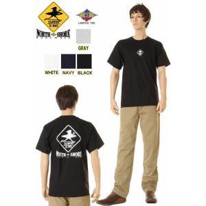 HAWAII HALEIWA SURF N SEA TEE SHIRTS ノースショア サーフ アンド シー 限定 Tシャツ ハワイ ハレイワ サーフショップ老舗|3love