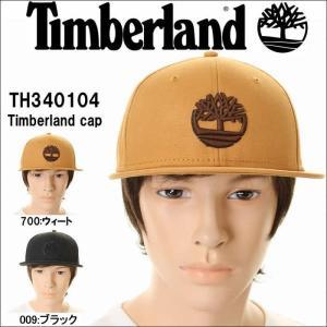 Timber Land CAP TH340104 ベースボールキャップ ティンバーランド メンズ ウィート 帽子 ブラック ティンバーぼうし ぼうし  アウトドア スナップバック 502157b33e6a