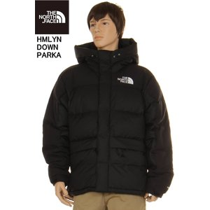 LEVIS VINTAGE CLOTHING MADE IN USA  LOT.70505-0131...