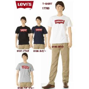 Levi's 17783 Tee Shirts リーバイス ...