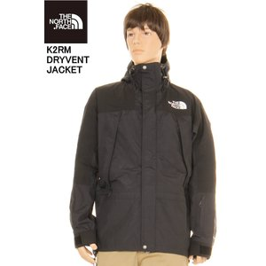 THE NORTH FACE NUPTSE 2 AUFD ザ...