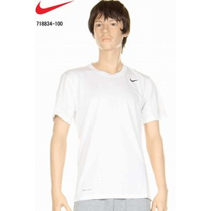 NIKE ナイキ 718834-100 トレーニング Tシャツ 半袖 レジェンド 2.0 ウェアー ナイキジャパン レジェンド フットボールジャージー ウェアトップス|3love