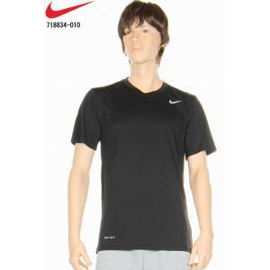 NIKE ナイキ 718834-010 トレーニング Tシャツ 半袖 レジェンド 2.0 ウェアー ナイキジャパン レジェンド フットボールジャージー ウェアトップス|3love