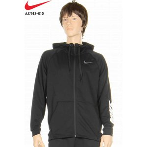 NIKE ナイキ AJ7913-010 フルジップ FZフーディ ブラック DF HBR フリーズ メンズウェアー スポーツウェア ウェアトップス|3love
