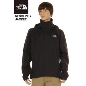ザ ノースフェイス MEN'S M IRONDOME HOODIE JACKET CK91JK3 ブラック ジャケット ノースフェイス ジャンパー ブルゾン アウトドア 山 新品 黒 3love