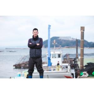 3年とらふぐ 丸ごと1匹身欠き(元魚1.3kg:大きくなりました )鍋5人前 淡路島3年とらふぐ 若男水産|3nen-torafugu|06