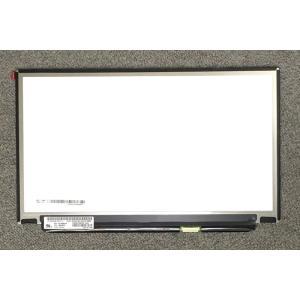 型 番:LP125WH2-SPT1 サイズ:12.5 解 像 度:1366x768 表 面 処 理:...